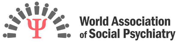 World Association of Social Psychiatry