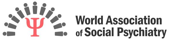 World Association of Social Psychiatry