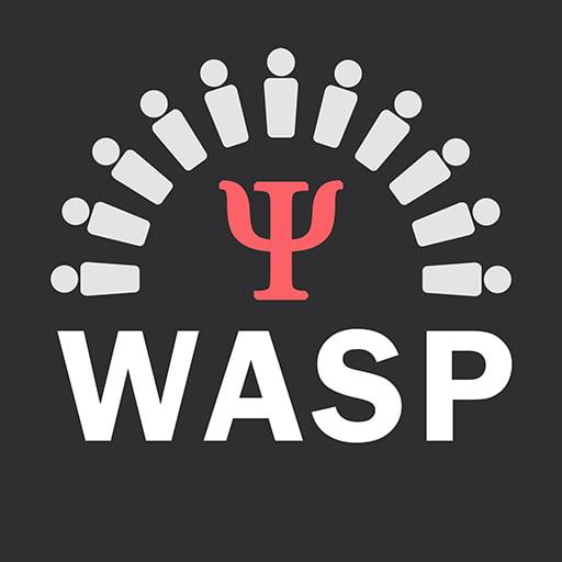 World Association of Social Psychiatry - Logo